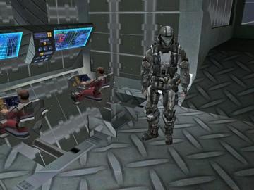 Halo Custom Edition Modified Single Player Maps: A10 Style O