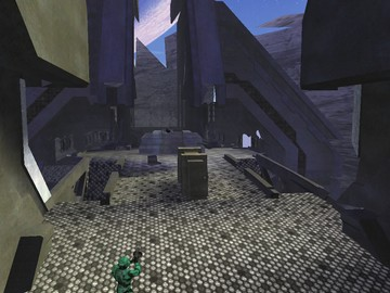 MODS DE HALO 3 10screenshot00-92
