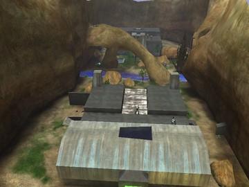Halo custom edition multiplayer maps w ai beaverai for Portent halo ce
