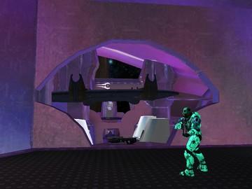 MODS DE HALO 3 13screenshot00-100