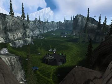 Halo Custom Edition Modified Multiplayer Maps: [hr]hemorrhag