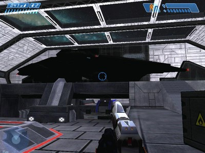 Halo reach forge world remakes page 3 forgehub for Portent halo ce