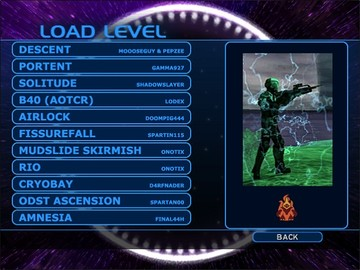 Halo custom edition custom ui files firefight descent ui u for Halo ce portent 2 firefight