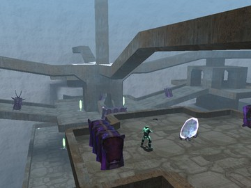 The Halo PC Engine [Archive] - Modacity Forums