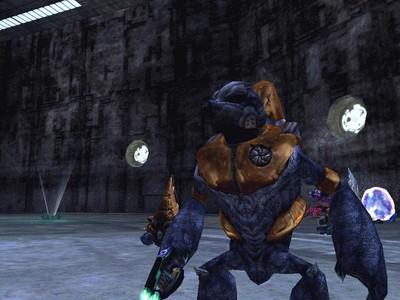 Halo combat evolved custom edition campaign