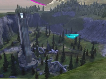 Image result for halo level