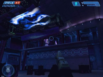 Halo Custom Edition Halo CE Maps: Truth and Reconciliation