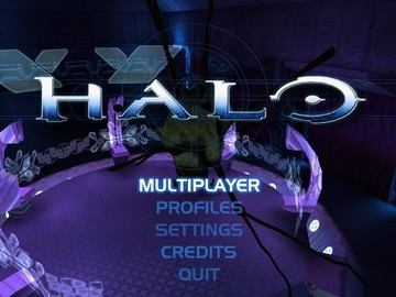 Halo Multiplayer + Mapas [PC]