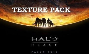 Halo: combat evolved коды компьютерной игры