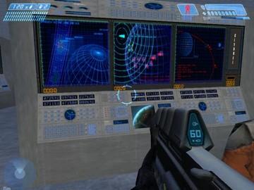скачать игру Halo через торрент бесплатно на компьютер на русском - фото 2