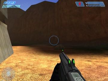 shotgun Downloading Maps on