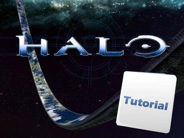 Recorded Animations Tutorial (MP4)