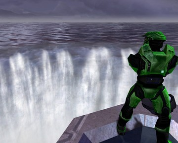 Halo custom edition misc halo files halo wallpaper pack for Portent halo ce