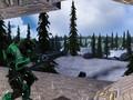 Elite Timberland