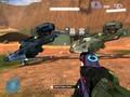 Hnmp Hornet Fixed