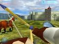 Hyrule Field - Pre-ALPHA