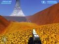 Dune (beta)