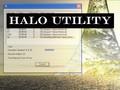Halo Animation Editor