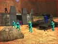 Red Vs Blue Cast Biped Tags
