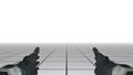 Cmt Cyborg Fp Arms