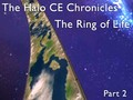 The Ring of Life - Part 2 - The Halo CE Chronicles
