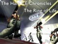 The Ring of Life - Part 5 - The Halo CE Chronicles