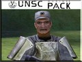 Unsc Marines Pack Tags