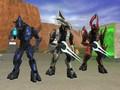 Halo 2 Elite Biped Tags