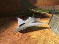 A Jet tag