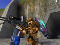 Halo 2 Biped Backpack weapons tags V1.00