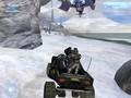 Island Assault (Single Player)