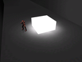 Lightmapping Tutorial (AVI)