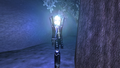 H3 Cov Portable Light v1.00