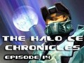 The Halo CE Chronicles - Episode 14 - Searching