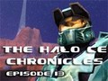 The Halo CE Chronicles - Episode 13 - Realization