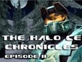 The Halo CE Chronicles - Episode 11 - Decision