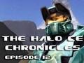 The Halo CE Chronicles - Episode 12 - Bonding