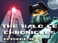 The Halo CE Chronicles - Episode 18 - Sharing