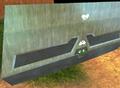 B40 Giantdoor Tags
