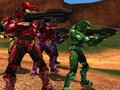Halo2 MasterChief Biped Tags