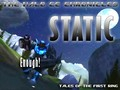 The Halo CE Chronicles: Static - Episode 6: Enough!