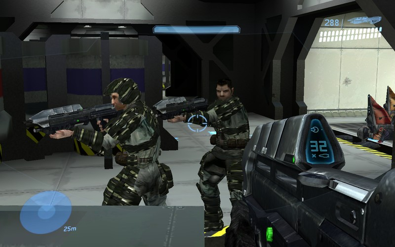 Blog archives atlanticbittorrent for Halo ce portent 2 firefight